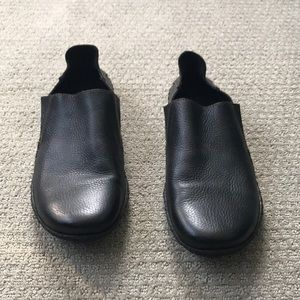 Born Slip-on Shoes